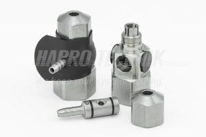 abrasivsytem-expert-komplett_3812-0000-4
