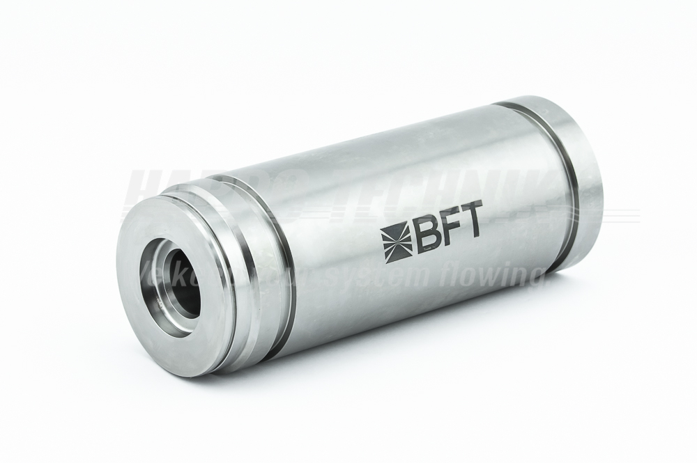 HD-Zylinder