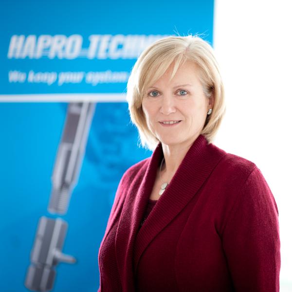Silvia Wilflingseder