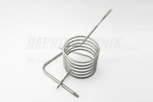 Hochdruckleitungen_866400 (2)