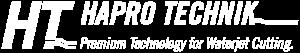 HT Hapro Technik - Logo