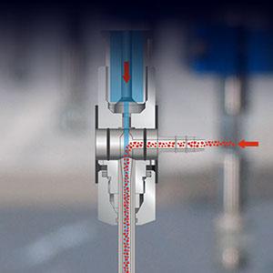 ht-abrasiv-injektorsystem-u39451-fr