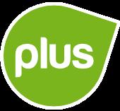 HT Plus Logo