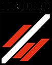 logo_blechexpo_4c-crop-u51074