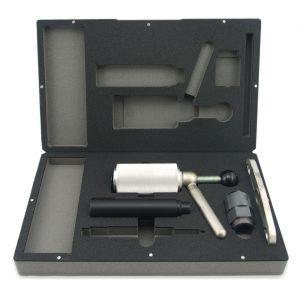 Montagewerkzeug-zu-HD-Pumpe-CP022059249-28129-2.jpg