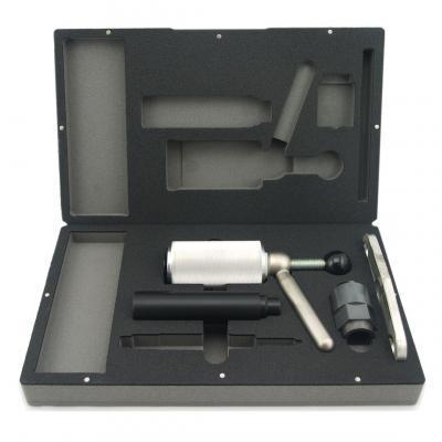 Werkzeug für BFT Pumpe