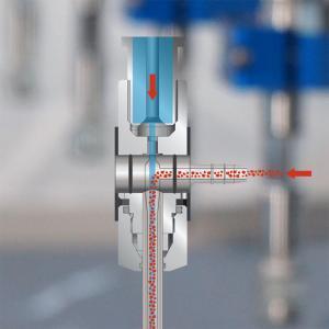 HT-Expert-Injektorsystem