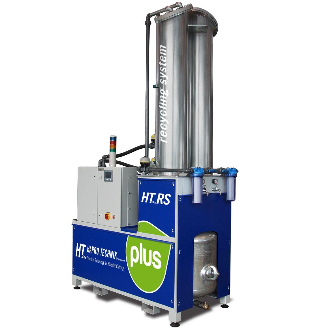 HTRS-Wasserrecycling-fuer-Abrasivschneiden